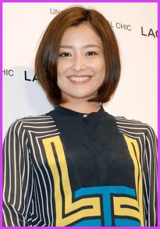 向井理さんは過去に、女優の原田夏希さんと交際していたことで、最近話題になっているんです。